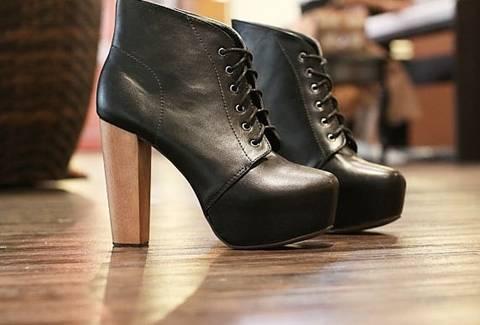 Женская резиновая обувь недорого в магазине kari женские