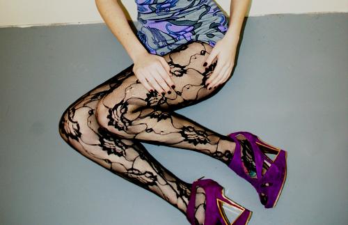 модные модели джинсов 2009