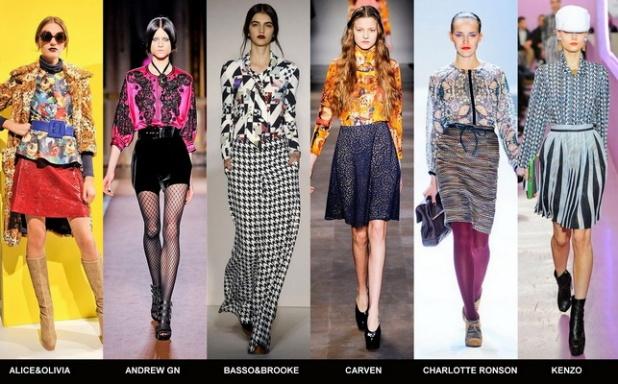 Модные Блузки 2015 В Челябинске