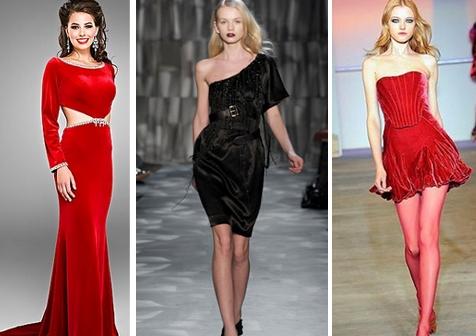 Женская одежда больших размеров дешево в москве с