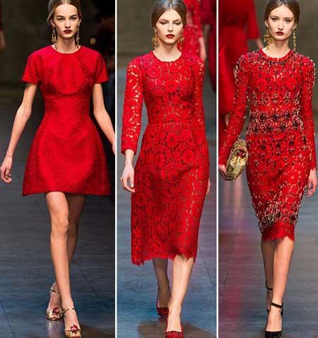 Модные платья на выпускной 2015 - 47 фото