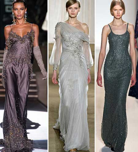 платья на новый год 2016