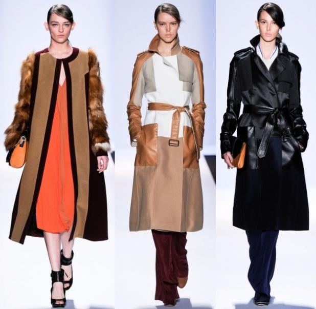 кожаное пальто 2016