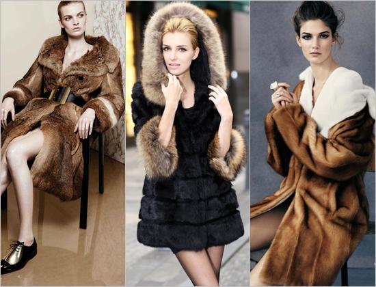 модные шубы 2015 2016