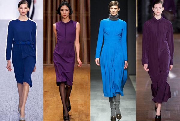 46e163152ae Повседневные платья 2016 — модные тенденции