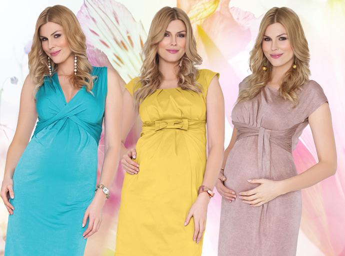 Одежда для полных женщин в интернет магазине дизайнерской одежды