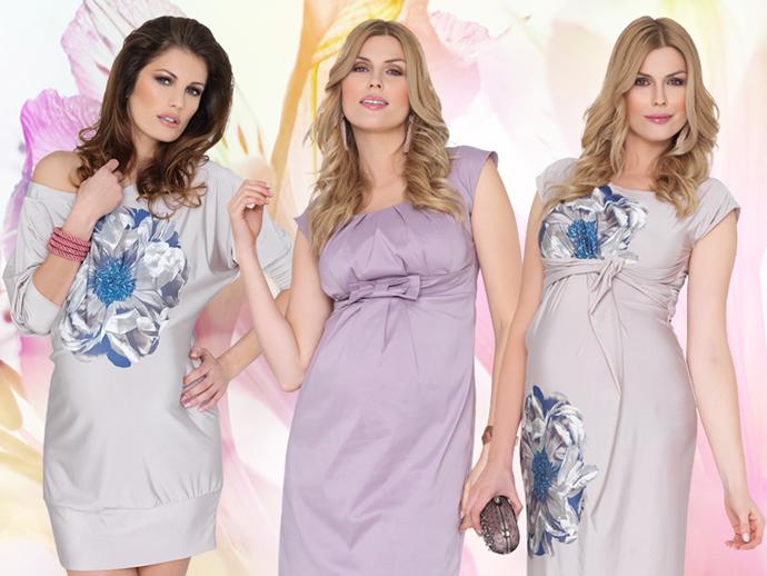 Блузки и женские рубашки - купить в украине - kidstaff