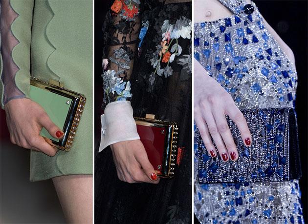 женские сумки 2016
