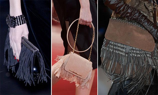 женские сумки 2016 фото