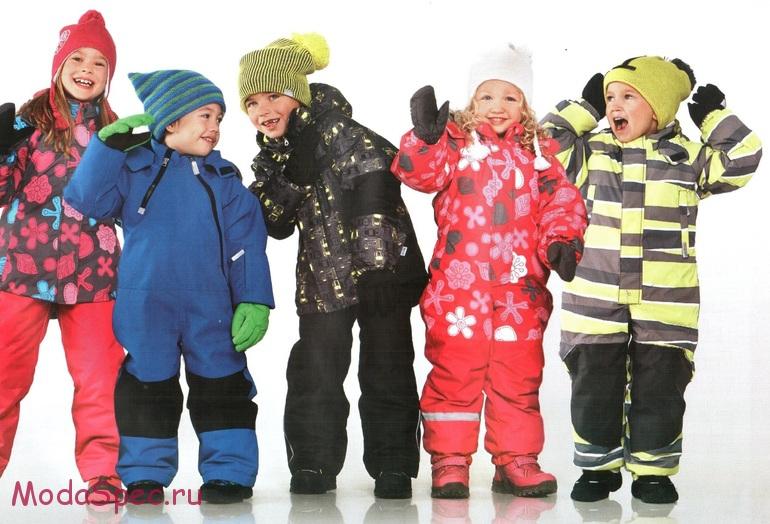детская мода, одежда для девочек и мальчиков осень 2016