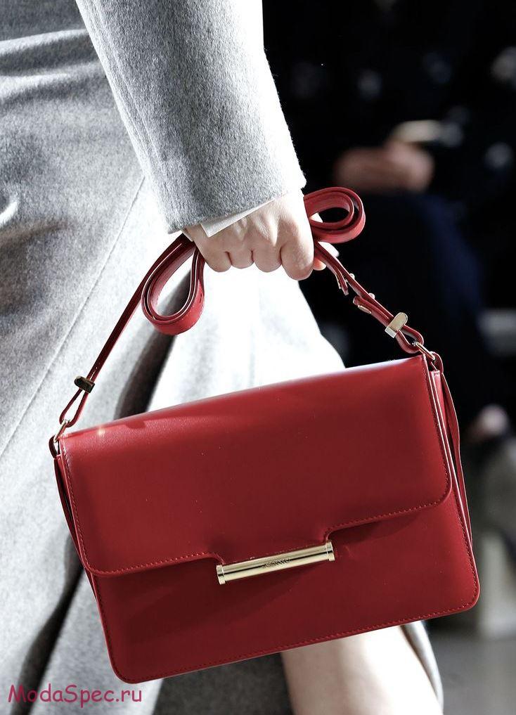 38259ed84f8b Модные сумки, модные тенденции 2016 году
